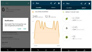 fitbit_alta_review_run_detection