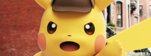 How to download Pokémon Go on Android in the UK: Get Pikachu today