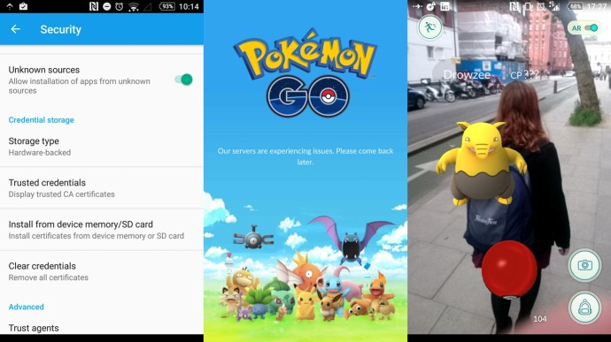 how_to_download_pokemon_go_android_uk_3