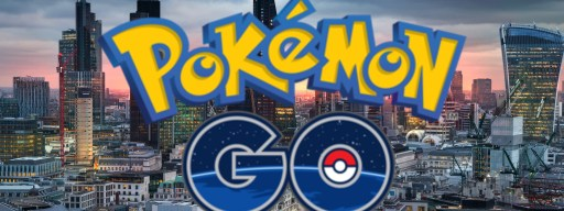 How to download Pokémon Go on Android in the UK
