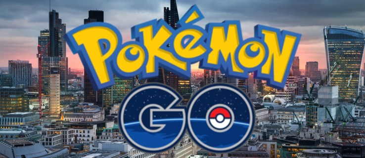 What is Pokémon Go? 6 things you NEED to know about the app taking the world by storm