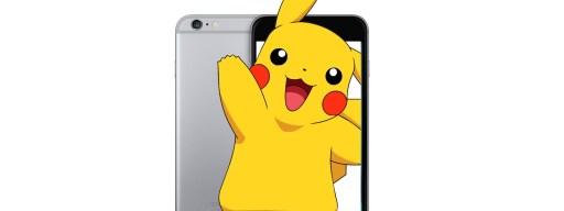 How to download Pokémon Go on a UK iPhone: Put Pikachu on iOS NOW