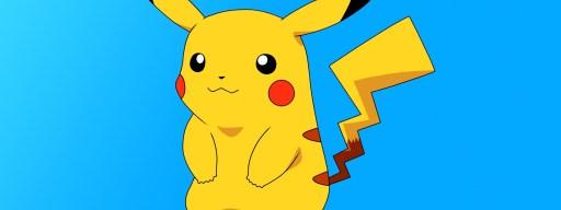 how_to_get_pikachu_starter_pokemon