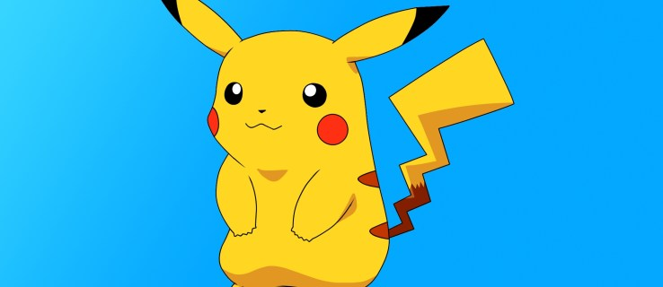 Pokémon Go hack: How to get Pikachu as your first, starter Pokémon