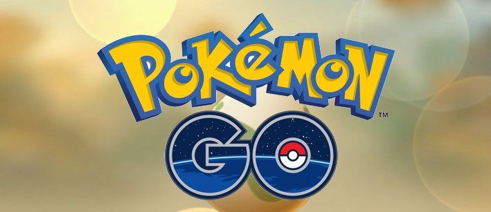 How to hatch eggs in Pokémon Go – and what each egg can hatch into
