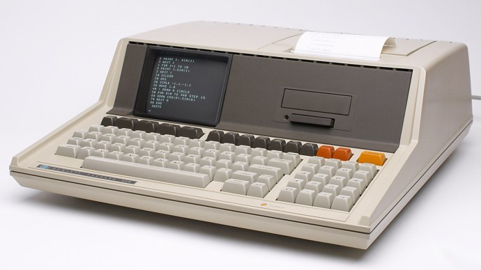 hp-85-the-companys-first-personal-computer