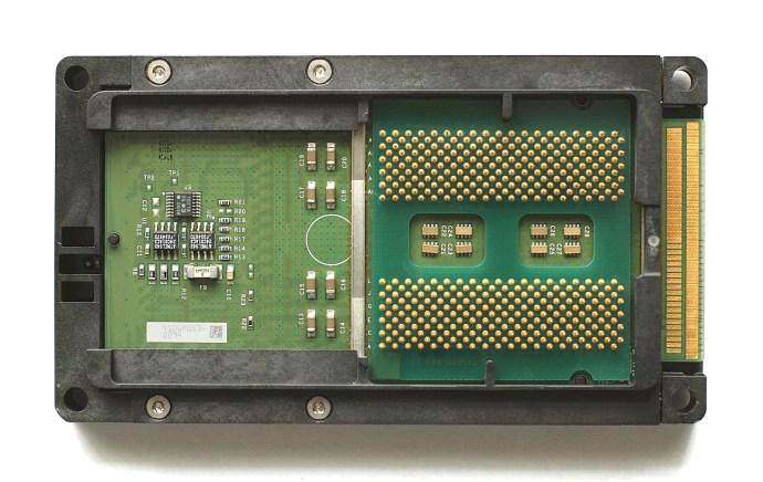 hp-and-intel-itanium-procesor