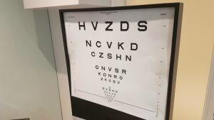 laser_eye_surgery_technology_10_0