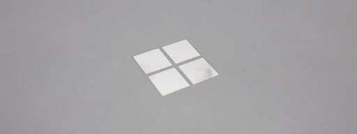 microsoft_surface_all-in-one_pc