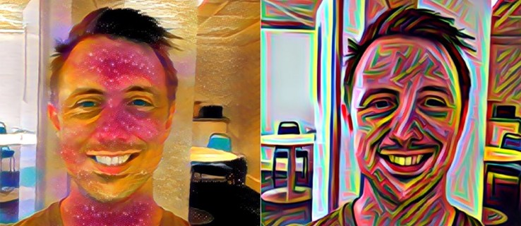 Prisma finally comes to Android