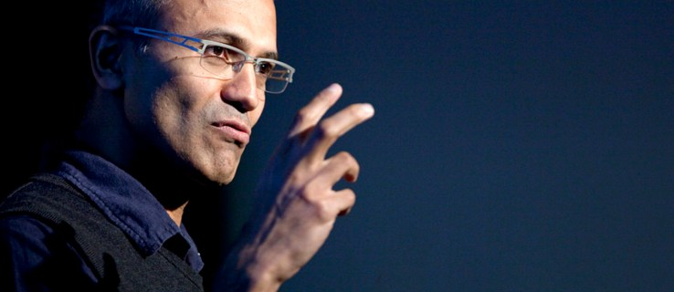 Microsoft strips thousands of jobs from its Windows Phone division