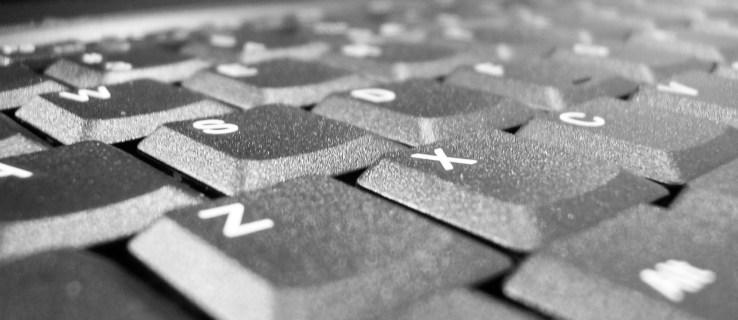5 formas ultrarrápidas de ahorrar tiempo escribiendo
