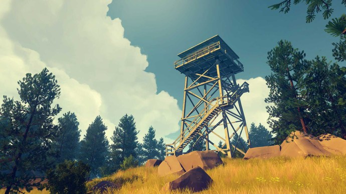 short_games_firewatch