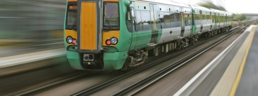 uk_railway