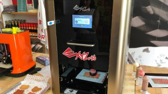 xyzprinting_the_3d_food_printer_that_makes_cookies