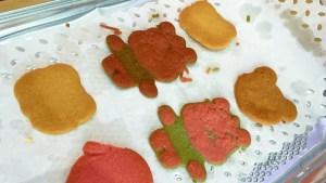 xyzprinting_the_3d_food_printer_that_makes_cookies5