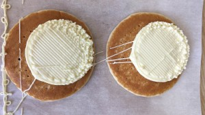 xyzprinting_the_3d_food_printer_that_makes_cookies7