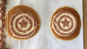 xyzprinting_the_3d_food_printer_that_makes_cookies8