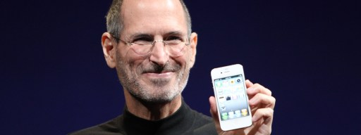 A-levels results aren't everything: 5 tech leaders without a degree