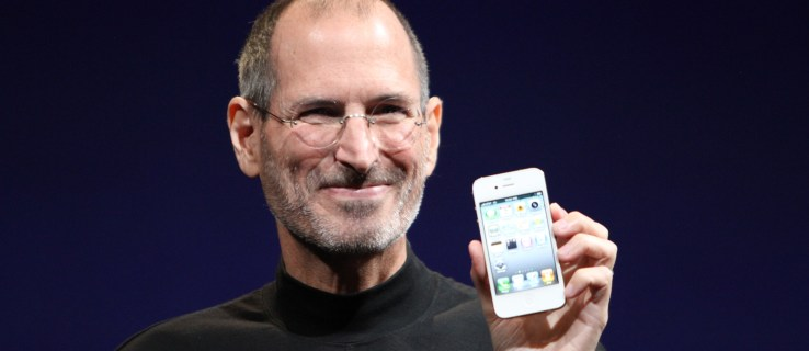 5 tech leaders without a degree
