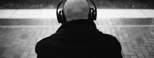 amazon_patent_headphones_safety