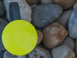 best_chromecast_apps_-_google_chromecast_2_pebbles