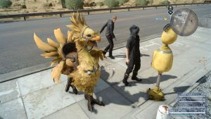 final_fantasy_xv_august_image_leak_29