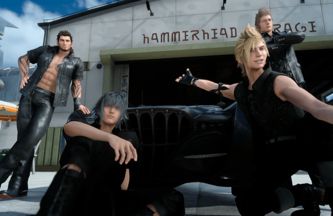 final_fantasy_xv_master_version_game_still_12_0