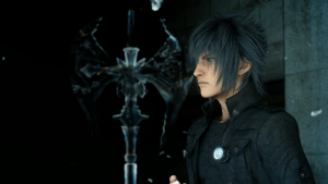 final_fantasy_xv_master_version_game_still_19_0