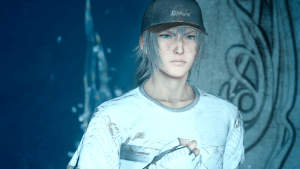 final_fantasy_xv_master_version_game_still_24_0