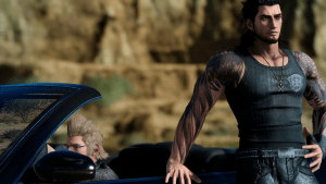 final_fantasy_xv_master_version_game_still_2_0