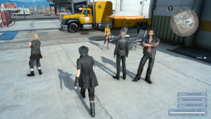 final_fantasy_xv_master_version_game_still_5_0