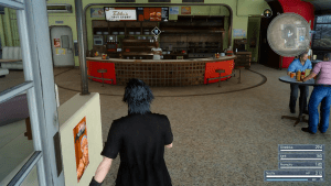 final_fantasy_xv_master_version_game_still_6_0