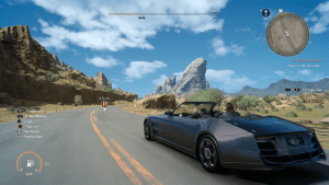final_fantasy_xv_master_version_ps4_game_stills_8_0