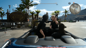 final_fantasy_xv_master_version_ps4_game_stills_9_0