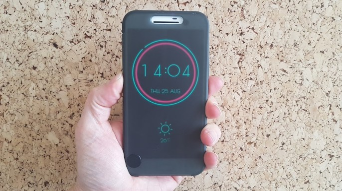 htc_10_ice_view_case_review_5
