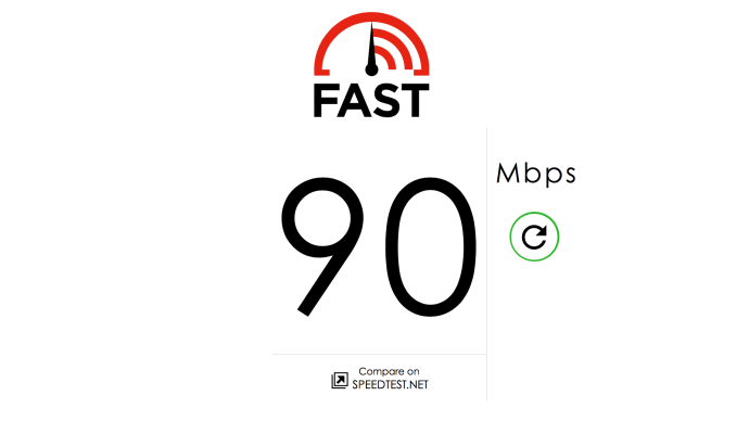 netflix_streaming_speed_test_fast