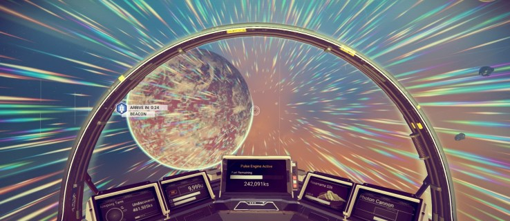 No Man's Sky Tips and Tricks: Make the most of the No Man's Sky Next update with these handy hints