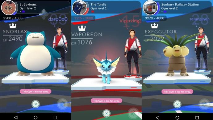 pokemon_go_gym_battles_gym_splash