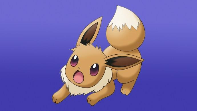 Pokémon Go hack: How to evolve your Eevee to a Vaporeon, Jolteon or Flareon