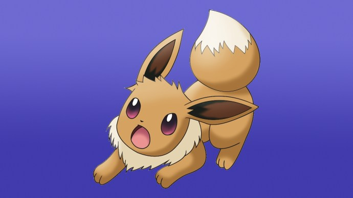 Pokémon Go hack: How to evolve your Eevee to a Vaporeon, Jolteon or Flareon