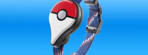 Pokémon Go Plus UK release date and price: Nintendo explains wearable delay