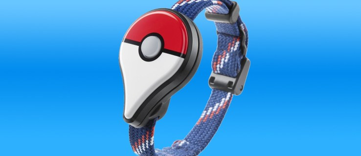 Pokémon Go Plus: Everything you need to know about the essential Pokémon Go accessory