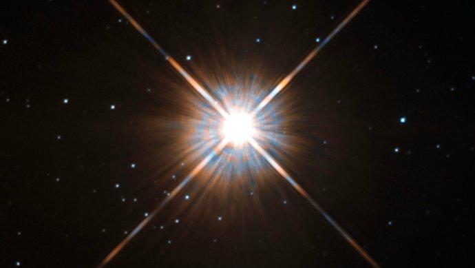 proxima_centauri_earth_2