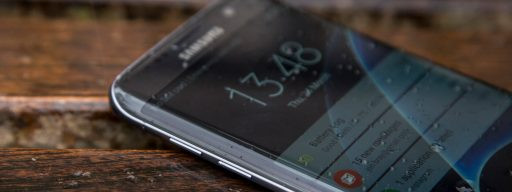 qualcomm_android_hack_-_samsung_galaxy_s7