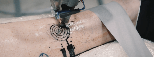 robot_tattoo_1