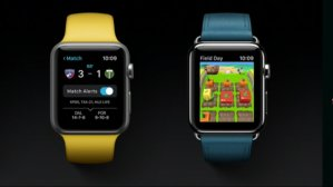 apple_watch_series_2_hands_on_review_2