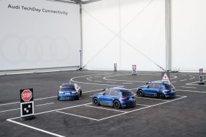 audi_connected_cars_here_maps_swarm_18