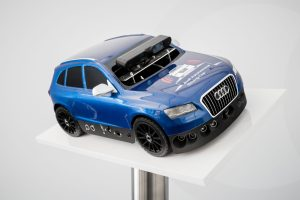 audi_connected_cars_here_maps_swarm_24