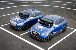 audi_connected_cars_here_maps_swarm_4